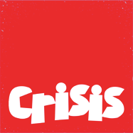 Crisis the homeless charity